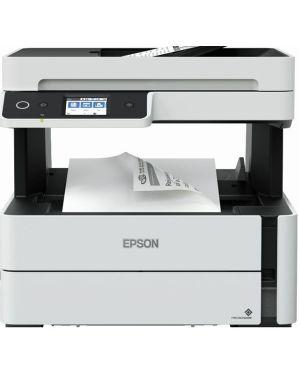 Ecotank et-m3170 Epson C11CG92402 8715946655147 C11CG92402