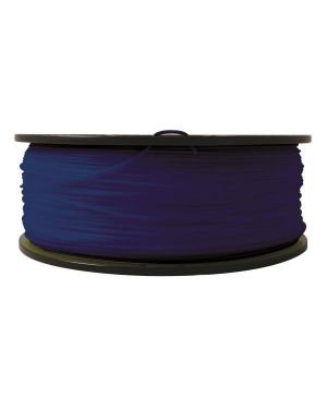 Filament 3d abs 1.75mm blue 1kg Verbatim 55029 23942550129 55029