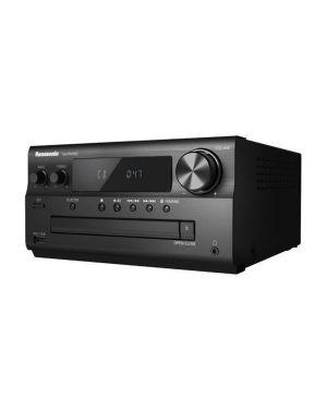 Px92 micro hifi con dab Panasonic SC-PMX92EG-K 5025232886715 SC-PMX92EG-K