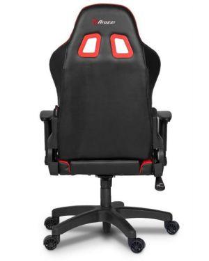 Arozzi verona jr gmg chair red Arozzi VERONA-JR-RED 769498679357 VERONA-JR-RED