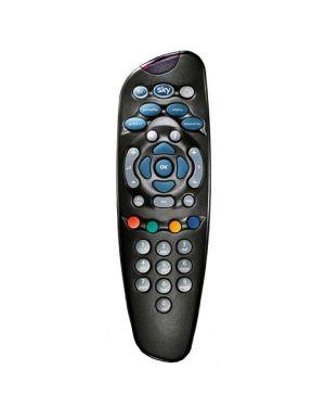 Sky 705 telecomando sky hd One For All SKY705 8716184028250 SKY705 by No