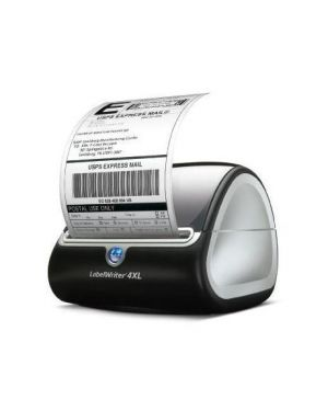 Etichett labelwriter 4xl 60mm pb1 Dymo S0904950 3501170904954 S0904950_63292 by Dymo