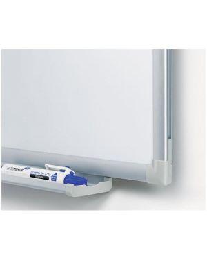 Economy whiteboard 60x90 Legamaster 1002843 8713797061995 1002843