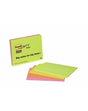 Post-it superst meetnote medium Post-it 76028 51131849686 76028