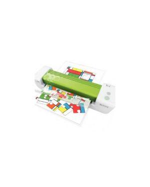 Plastificatrice ilam easy a3 leitz 74760000_64352