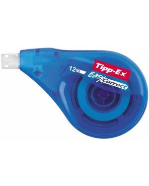 Box correttore tpp-ex easycorre Bic 8290352 3086126644530 8290352_64363 by Bic