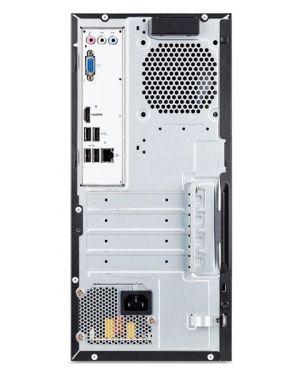 Ves2735g Acer DT.VSJET.00E 4710180767025 DT.VSJET.00E by No