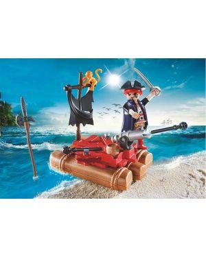 Valigetta pirata PlayMobil 5655A 4008789056559 5655A by No