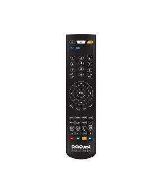 Telecomando programmabile 2 in 1 Digiquest TLC112 8032622981889 TLC112 by No