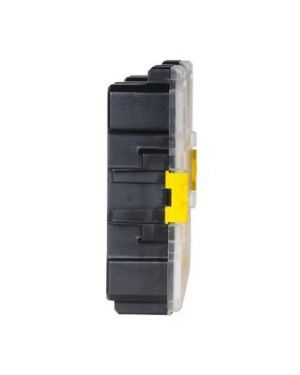 Stanley 1-97-518 Black and Decker 1-97-518 3253561975219 1-97-518 by No