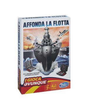 Travel affonda la flotta Hasbro B0995103 5010994875442 B0995103 by No