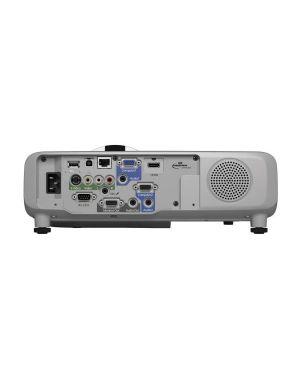 Eb-535w Epson V11H671040 8715946541440 V11H671040