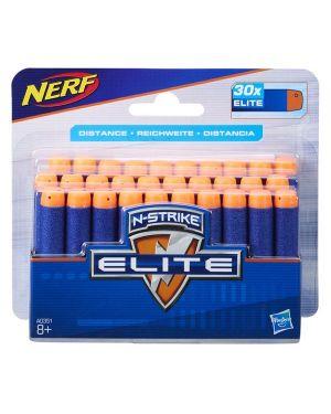 Nerf 30 dart refill Nerf A0351EU6 5010993582983 A0351EU6 by No
