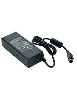 Ac power adaptor for cintiq21 Wacom POW-A111  POW-A111