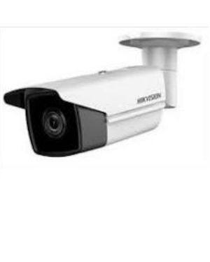 Ds-2cd2t45fwd-i8(4mm Hikvision 311302987 6954273664794 311302987 by No