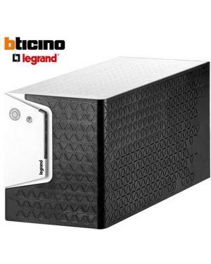 Keor sp -  line interactive 1000 va Legrand LG-310186  LG-310186