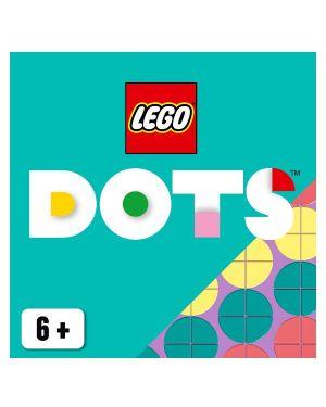 Braccialetto animaletti funky Lego 41901 5702016616705 41901