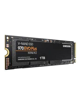 Ssd 1t 970 evo plus Samsung MZ-V7S1T0BW 8801643628086 MZ-V7S1T0BW by Samsung