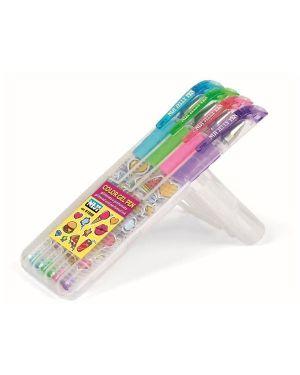 penne gel glitterate Niji 61569A  61569A