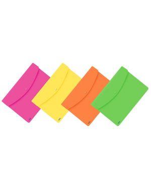 Snap busta neon a4 pp li ass Favorit 400116127 8006779023693 400116127