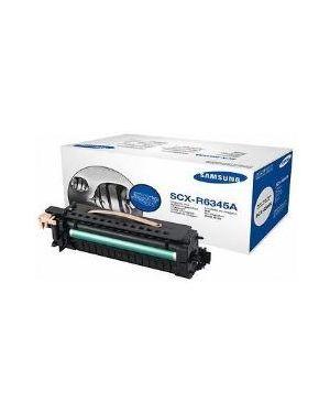 Scx-r6345a - els drum HP Inc SV216A 191628485123 SV216A
