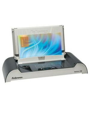 Rilegatrice termica helios 30 fellowes 5641001 43859570034 5641001_65251 by Fellowes
