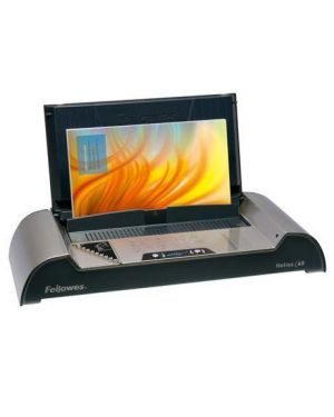 Rilegatrice termica helios 60 fellowes 5642001 43859570089 5642001_65252 by Fellowes