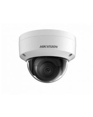 Prosmart minidome ott fix Hikvision 300820326 6954273637828 300820326