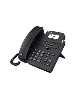 Telefono ip mono linea Nilox NXTVOIP02 6933964801045 NXTVOIP02