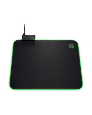 Hp gaming mouse pad 400 HP Inc 5JH72AA#ABB 193015901964 5JH72AA#ABB by No