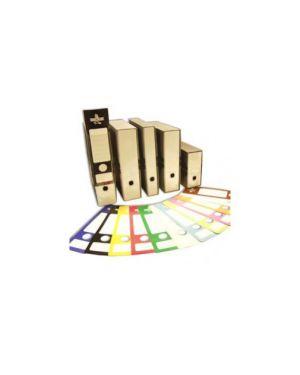 Ricarica sapone sendy spray t s 800ml   sapone spray con glicerin CONFEZIONE DA 6 10300_65330