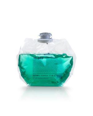 Ricarica sapone sendy spray t-s 800ml - sapone spray con glicerina 10300 8009184011248 10300_65330 by Unicolor