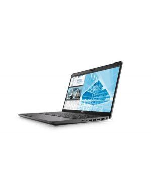 Precision 3540 Dell Technologies 9G6HD 5397184278758 9G6HD