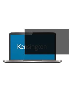 Privacy filter 14  16:9 removible Kensington 626462 4049793057613 626462