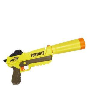 Ner fortnite sp-l Nerf E6717EU4 5010993606207 E6717EU4 by No