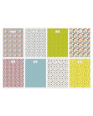 maxi pattern 80gr oq Blasetti 6835 8007758268357 6835