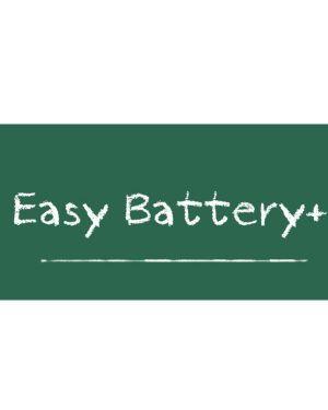 Easy battery virtuale Eaton EB017WEB  EB017WEB