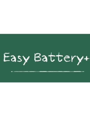 Easy battery virtuale Eaton EB015WEB  EB015WEB