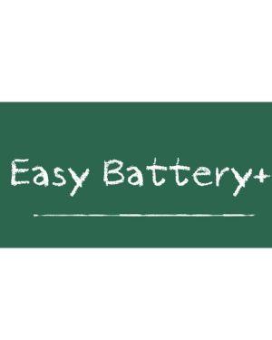Easy battery virtuale Eaton EB015WEB  EB015WEB