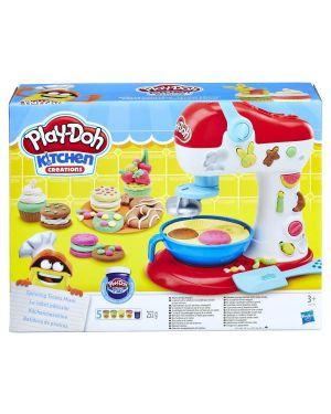 Pld mixer di dolcetti Play-Doh E0102EU4 5010993462544 E0102EU4