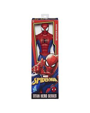 Spd titan power pack spider man Marvel E0649EU4 5010993459391 E0649EU4