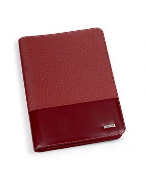 Portablocco capital cm.25,5x34 rosso NIJI 60053 8002787044545 60053_66877 by Niji Italiana