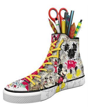 Sneaker - disney Ravensburger 12055A 4005556120550 12055A