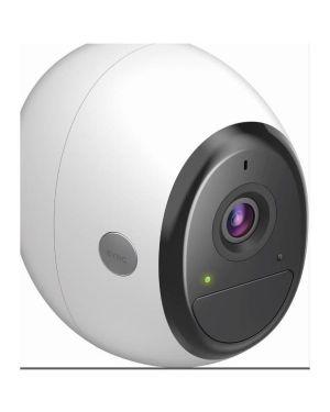 Mydlink pro wire-free camera D-Link DCS-2800LH-EU 790069440441 DCS-2800LH-EU