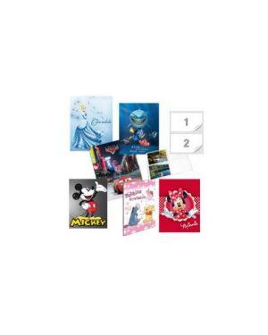 Sacco immondizia azzurro con maniglie 50x65 pz.15 80018_67288
