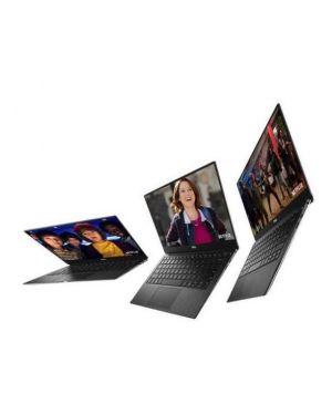 Xps 13 7390 Dell Technologies HV4KV 5397184334966 HV4KV