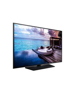 Smart htv   3840x2160   led 55 Samsung HG55EJ690UBXEN 8801643265564 HG55EJ690UBXEN by Samsung