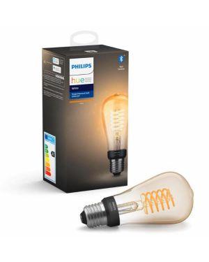 Hue white filament lampadina st6 Philips 929002241201 8718699688868 929002241201