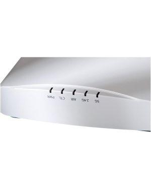Zoneflex r510 dual-band Ruckus Networks 901-R510-WW00  901-R510-WW00