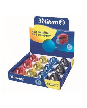 expo temperamatite coccinella Pelikan 700214 4012700504562 700214